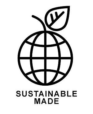 Sustainable Made